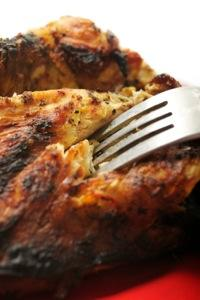 Tips for Grilling Chicken