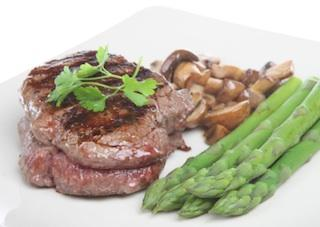 How to Broil Filet Mignon
