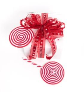 Spiral_lollipops.jpg