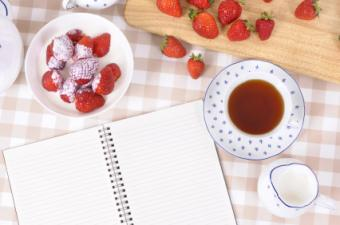 Strawberry_recipes.jpg