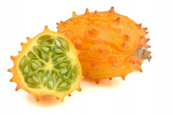 https://cf.ltkcdn.net/gourmet/images/slide/107981-849x565-02kiwanomelon.jpg
