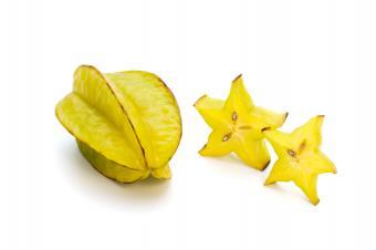 https://cf.ltkcdn.net/gourmet/images/slide/107984-849x565-05starfruit.jpg