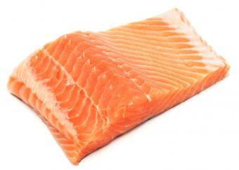 Ways to Cook Salmon
