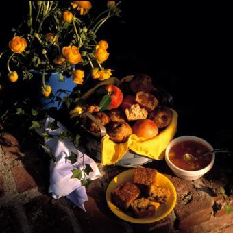 https://cf.ltkcdn.net/gourmet/images/slide/108098-693x693-PicnicBreakfast.jpg