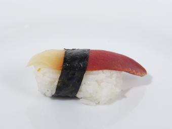 https://cf.ltkcdn.net/gourmet/images/slide/108113-850x638-sushi000001.jpg
