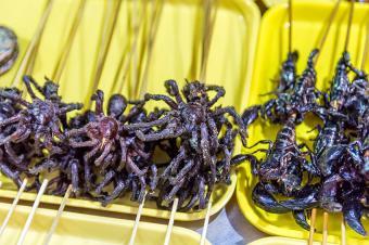 https://cf.ltkcdn.net/gourmet/images/slide/191277-850x566-Deep-Fried-Spiders.jpg