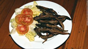 https://cf.ltkcdn.net/gourmet/images/slide/191385-850x478-Fried-Lizard.jpg