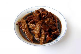 https://cf.ltkcdn.net/gourmet/images/slide/191409-850x566-Pig-Intestines.jpg