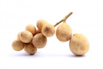 https://cf.ltkcdn.net/gourmet/images/slide/219848-850x567-Duku-Fruit.jpg