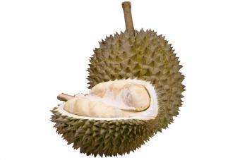 https://cf.ltkcdn.net/gourmet/images/slide/219854-850x567-Durian-Fruit.jpg