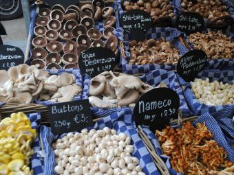 https://cf.ltkcdn.net/gourmet/images/slide/219937-850x637-mushroommarket.jpg