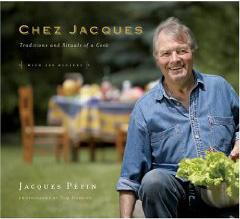 Chez-jacques-traditions-and-rituals-of-a-cook.jpg