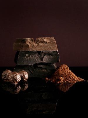 ChocolateHistory.jpg