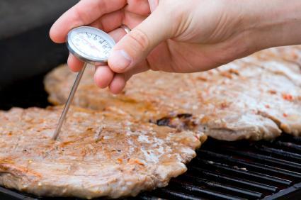 Meatthermometer.jpg