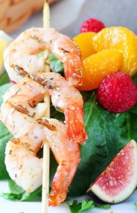 Shrimpmarinade.jpg