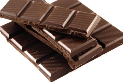 Temperedchocolate2.jpg