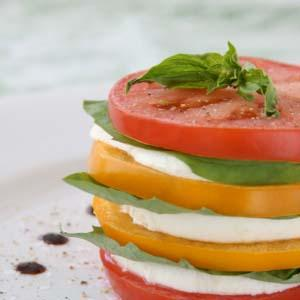 Tomatostack.jpg