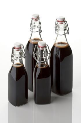 How To Make Balsamic Vinegar Lovetoknow