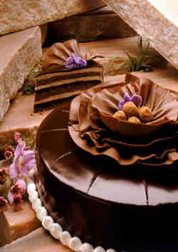 History Of Desserts Lovetoknow