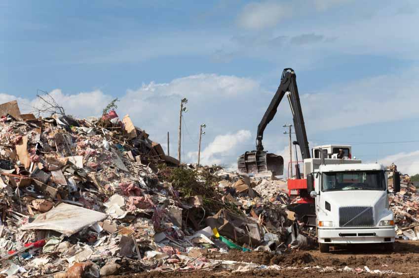 1landfill-trash.jpg