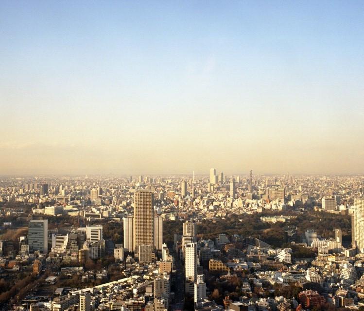 Tokyo-Japan-Pollution.jpg