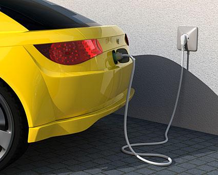 Types Of Alternative Fuels Lovetoknow