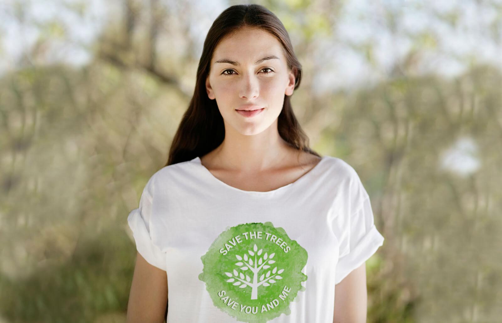34 Unique Environmental Slogans   LoveToKnow