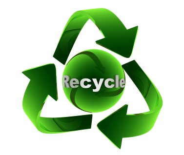 facts about recycling paper lovetoknow