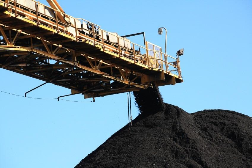https://cf.ltkcdn.net/greenliving/images/slide/131142-849x565r1-coal-conveyor-belt.jpg
