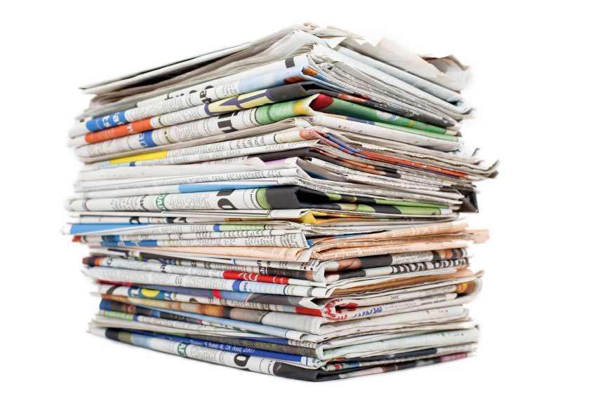 https://cf.ltkcdn.net/greenliving/images/slide/138256-849x565r1-7newspapers-recycling.jpg