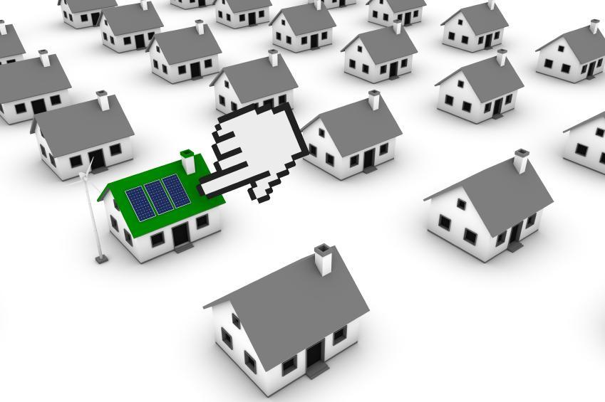 https://cf.ltkcdn.net/greenliving/images/slide/88395-849x565-green_building.jpg