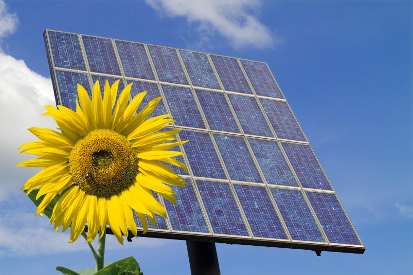 https://cf.ltkcdn.net/greenliving/images/slide/88398-849x565-clean_energy.jpg