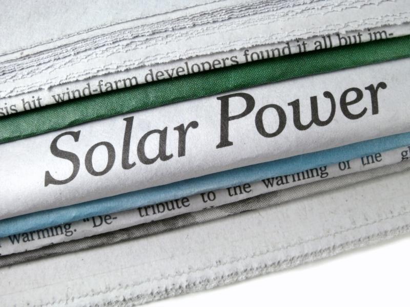 https://cf.ltkcdn.net/greenliving/images/slide/88404-800x600-solar_power.jpg
