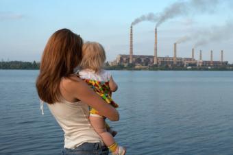 https://cf.ltkcdn.net/greenliving/images/slide/131143-849x565r1-reduce-pollution.jpg