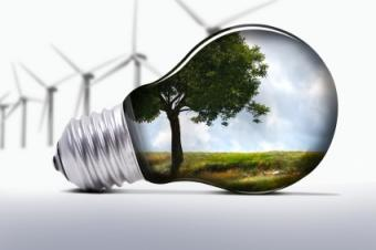 Tips for Conserving Electricity