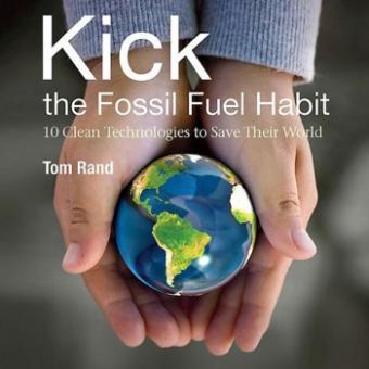 Tom Rand book