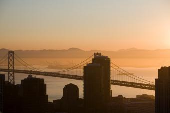 https://cf.ltkcdn.net/greenliving/images/slide/144142-849x565r1-Oakland.jpg
