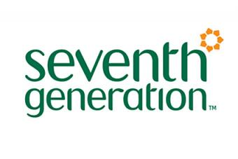 Seventh Generation Product Reviews