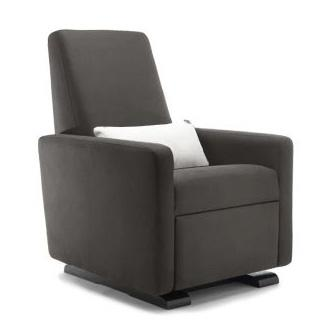 Grano Glider Recliner by Monte from 2modern