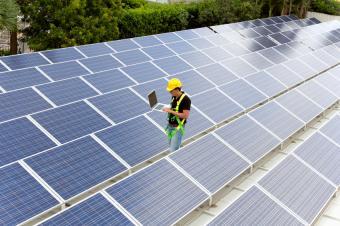 Renewable Energy Certification