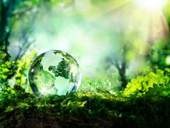 List of 30 Top Environmental Concerns