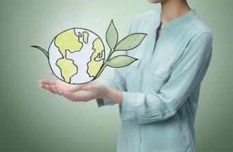 Why Is it Important to Go Green?