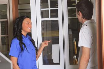 Choosing the Best Energy Efficient Windows