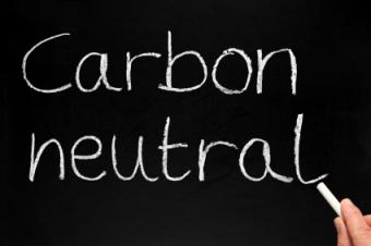 What is Carbon Neutral