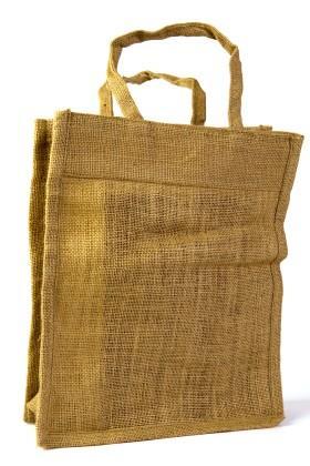 Reusable bag to use as lunch bag