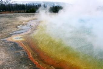 Cost of Geothermal System