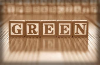 Using Alternative Energy with Pellet Boilers