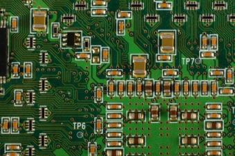What Is Green Technology