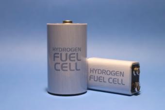The Advantages of Hydrogen Fuel