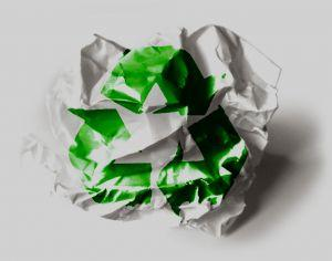 Ways to Help the Environment by Recycling